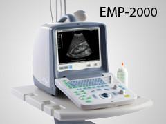 EMP-2000