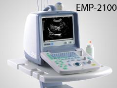 EMP-2100