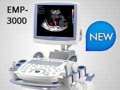 EMP-3000